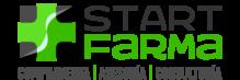 StartFarma – Traspasos de Farmacias