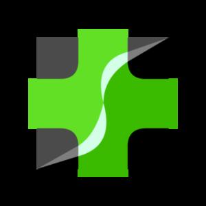 cropped thumbnail startfarma favicon StartFarma - Traspasos de Farmacias