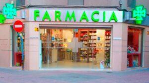 farmacia4 StartFarma - Traspasos de Farmacias