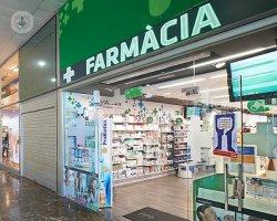 farmacia5 StartFarma - Traspasos de Farmacias