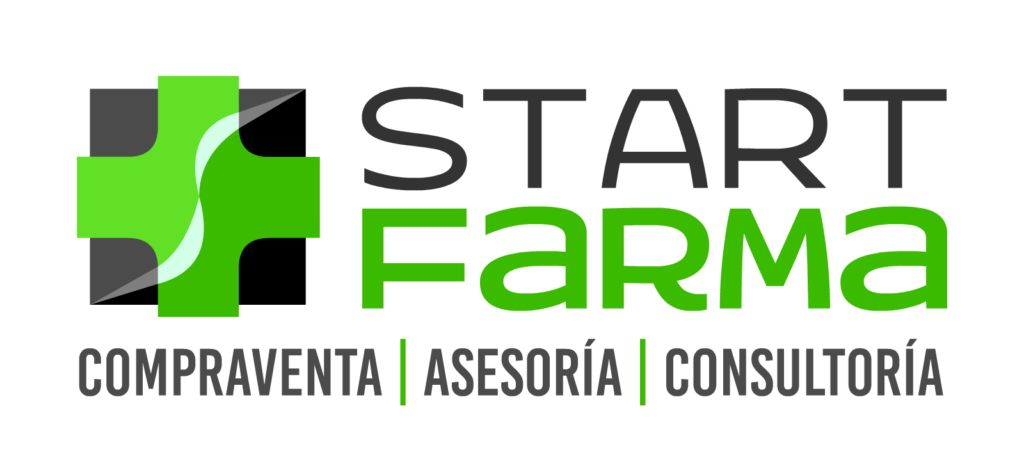 thumbnail startfarma actividades1600 StartFarma - Traspasos de Farmacias