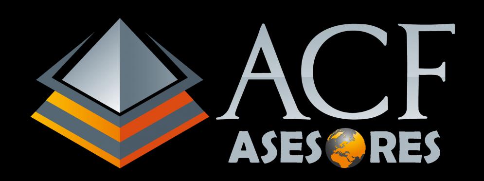 acf StartFarma - Traspasos de Farmacias