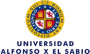 UAX Alfonso X el sabio StartFarma - Traspasos de Farmacias
