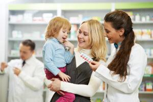 farma 1 StartFarma - Traspasos de Farmacias
